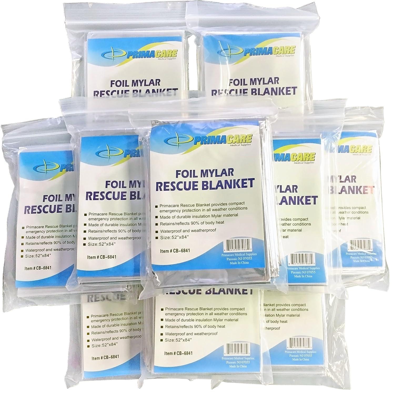 kid wallpaper usa mylar. Primacare HB-10 Emergency Mylar Thermal Blanket (Pack Of 10): Amazon.ca: Industrial \u0026 Scientific Kid Wallpaper Usa
