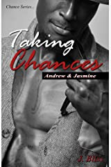 Taking Chances (Chance Series Book 2514)