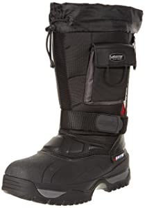 Baffin Men's Endurance Snow Boot Review