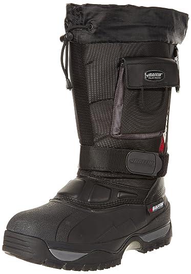 dc80aa6af8ce Baffin Men s Endurance Snow Boot