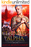Claiming the Alpha: True Mates Generations