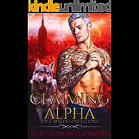 Claiming the Alpha: True Mates Generations