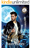 All That Glitters (Once Upon a Villain Book 6)