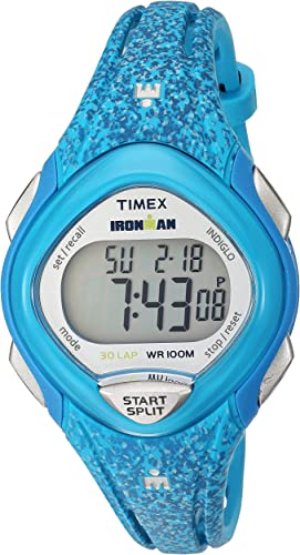 Best Digital Watches For Women