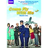 Come Fly With Me: Season 1