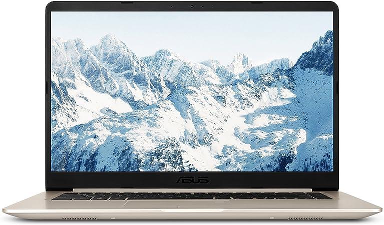 Amazon Com Asus Vivobook S 15 6 Full Hd Laptop Intel I7 7500u 2 7ghz 8gb Ram 128gb Ssd 1tb Hdd Windows 10 Fingerprint Sensor Backlit Keyboard Computers Accessories