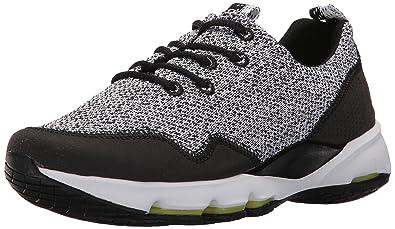 a4cf52202c Reebok Women's Cloudride LS Dmx H Running Shoe