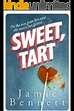 Sweet, Tart