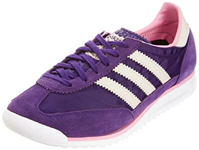 Adidas 72 4Schuhe SchuhGröße SL Adidas BderxWoC