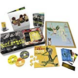 MONTAGE OF HECK: THE HOME RECORDINGS - SUPER DELUXE BOX SET (Blu-Ray/DVD/CD/Cassette)