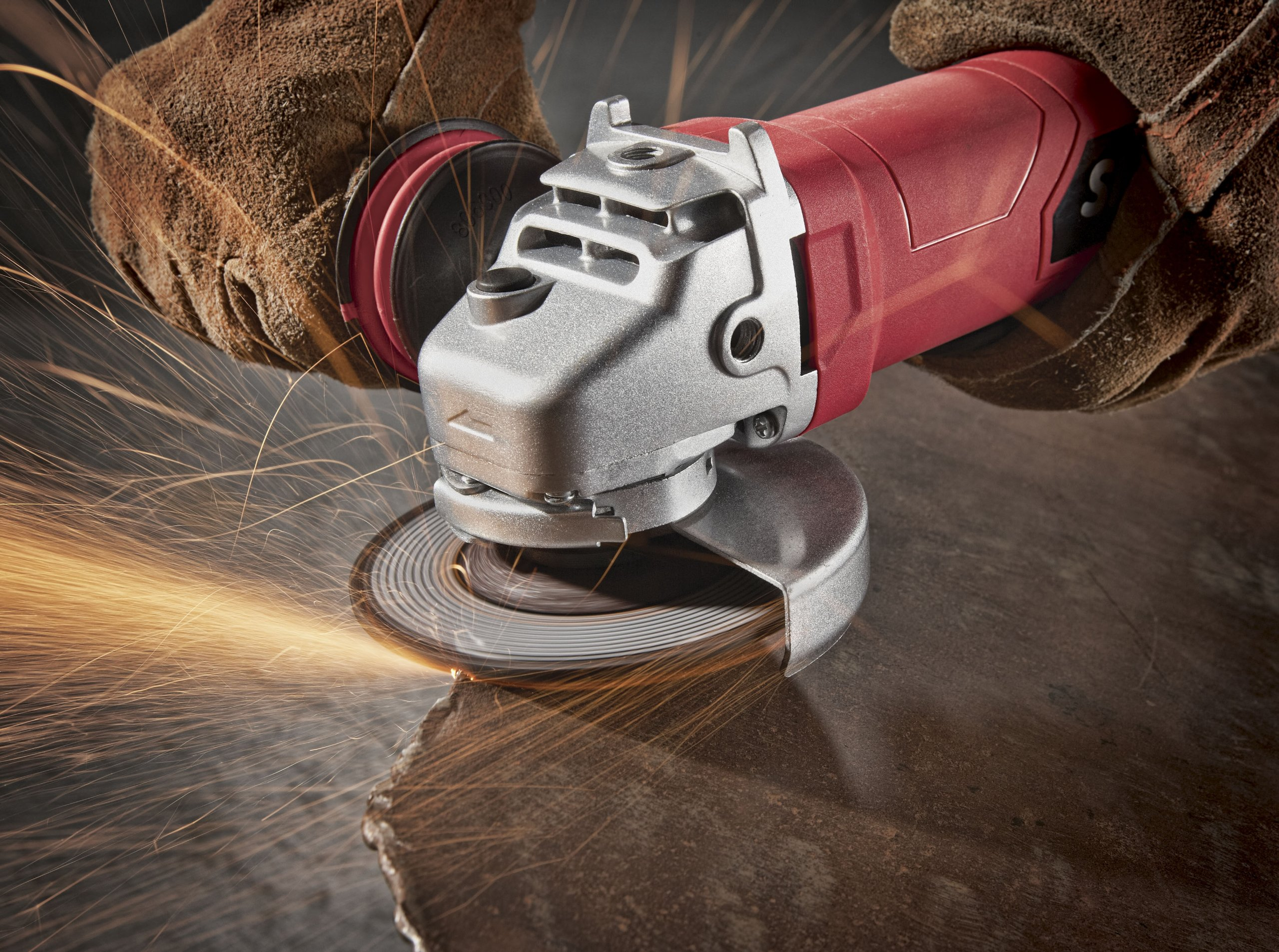 Best Angle Grinder for Woodworking