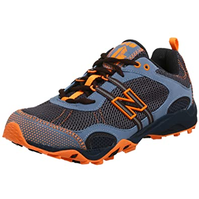 New Balance MT840 (D) chaussure trial, Pointure 49 EU