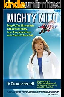 The BioMat Book: Far-Infrared and Vibrational Medicine eBook