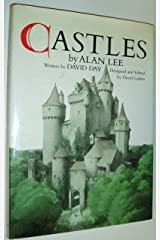 Castles Hardcover