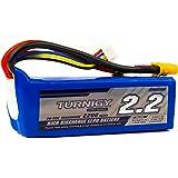 Turnigy Batterie Li-po 3S 11,1V 2200mAh 20-30C