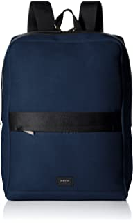 3d9e26fd7e Amazon.com  Jack Spade Men s Cargo Backpack