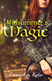 Midsummer's Magic
