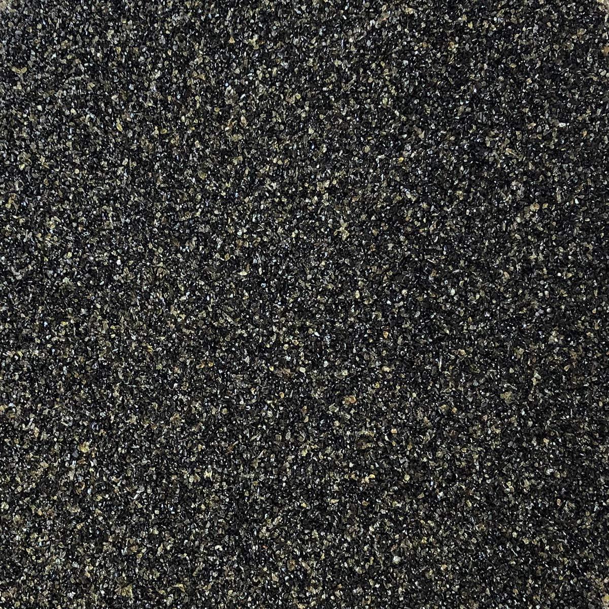 Strahlmittel Strahlgut Strahlschlacke 0,5-1,5 mm