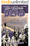 The Walking Dead 03: Die Zuflucht