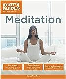 Meditation (Idiot's Guides)