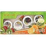Aryanveda Fruit Spa Facial, 210g