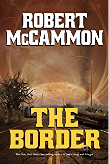 Stinger kindle edition by robert r mccammon literature fiction customers who bought this item also bought fandeluxe Choice Image