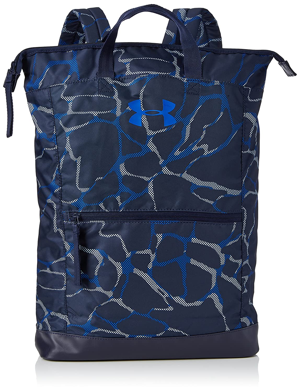 c53a70758c32 Amazon.com  Under Armour Women s Multi-Tasker Backpack  Clothing