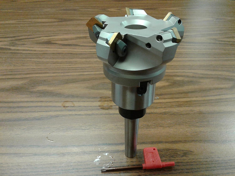 M12-1.25 x 45 J.I.S 5 Head Hex Flange Bolts 10.9 12mm x 45mm PT M12x1.25x45