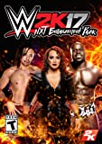 WWE 2K17 - NXT Enhancement Pack [Online Game Code]