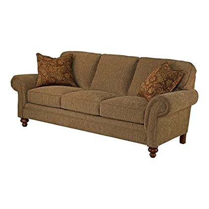 Larissa Sofa Sofa Antique Couch Victorian French and Provincial Chair  Carved CHOOSEandBUY - Amazon.com: Larissa Sofa Sofa Antique Couch Victorian French And