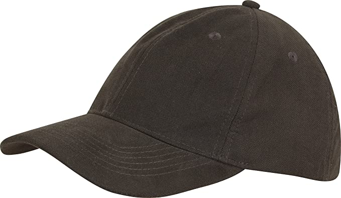1e7fb03db92 Jack Pyke JHABASASH Ashcombe Baseball Cap Waterproof Breathable Hunting  Shooting Outdoors  Amazon.co.uk  Clothing
