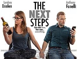 The Next Steps [OV]