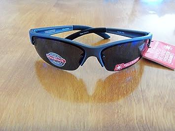 d982e4320784 Amazon.com  Glide Polarized Sunglasses for Men  Health   Personal Care