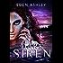 Dark Siren