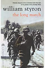 The Long March Paperback