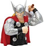 DC Thor Bust Bank Novelty