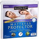 Amazon Com Full Size Luna Premium Hypoallergenic 100