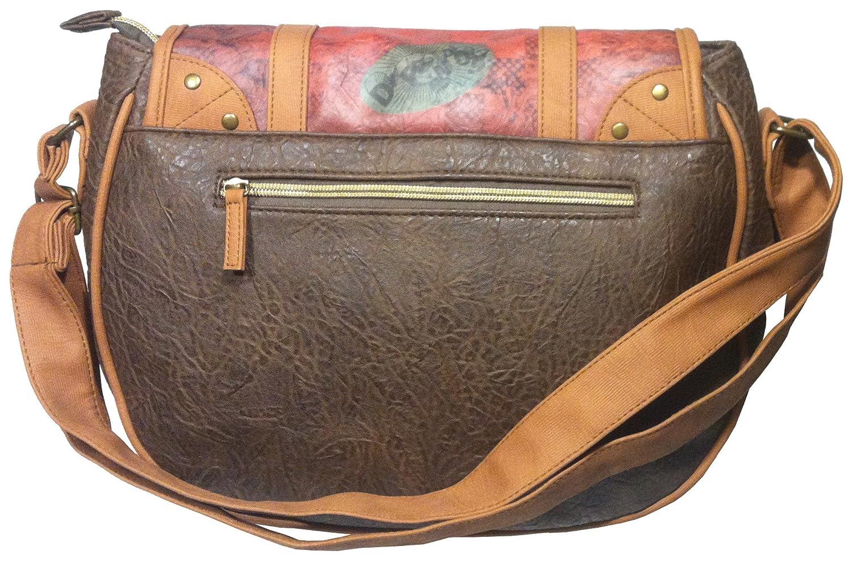 774f3a79cc3a7 KARACTERMANIA Harry Potter Tasche Railway Hogwarts Handtasche  Schultertasche (Handtasche)
