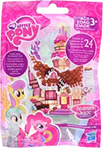 My Little Pony Friendship is Magic Collection Mystery Bag