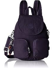 Kipling Women's Firefly Up Backpack