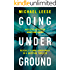 Going Underground: British Detective (Jonathan Roper investigates Book 1)