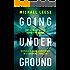 Going Underground: British Detective (Jonathan Roper investigates)
