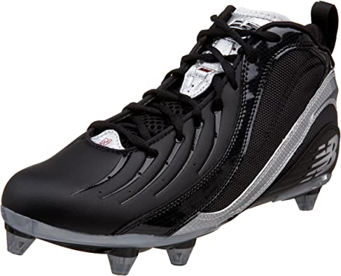 896 Mid-Cut Soccer Shoe