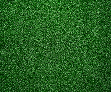 amazon com green grass wall backdrop photography solid color photo