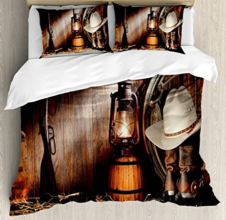 duvet sets this want i bad comforter so quilts bedspreads bedding covers cowboy quilt western