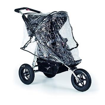 Amazon.com: Tendencias para niños cubierta para la lluvia ...