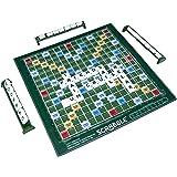 Scrabble Travel