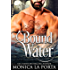 Bound by Water (The Immortals Book 13)