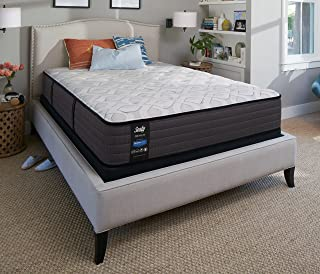 product image for Sealy Response Premium 12.5-Inch Cushion Firm Tight top Mattress, King