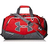Under Armour Unisex Sporttasche Storm Undeniable II MD